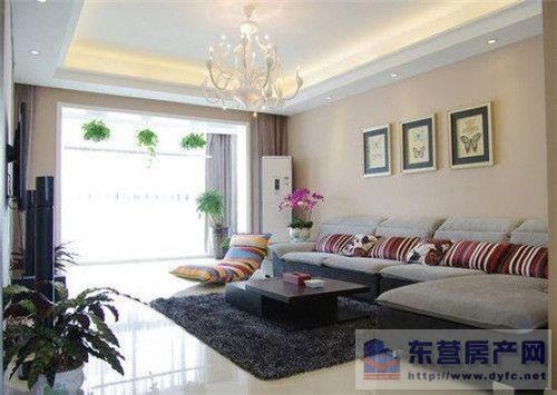 装修前对待装修的房屋平面图进行必要的审核 高清图片