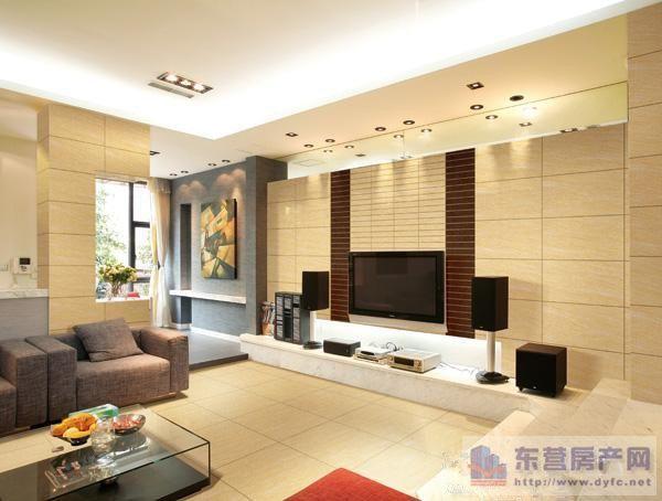 客厅地面瓷砖效果图_欧式客厅吊顶效果图