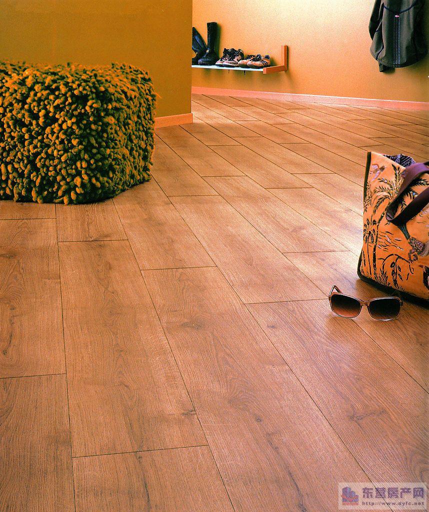 复合木地板拆除工艺比较简单