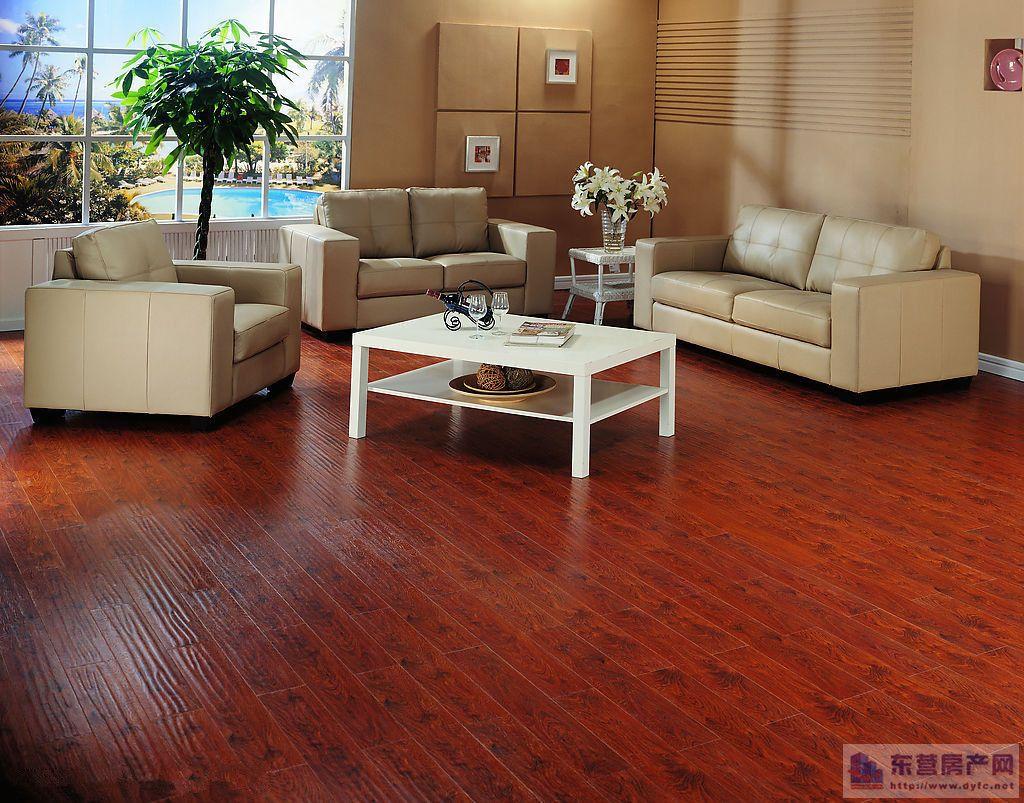 乌鲁木齐市升佳地板销售有限公司