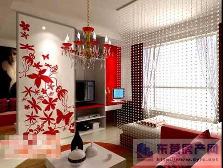 家装步骤繁琐:墙面油漆施工防裂处理最关键