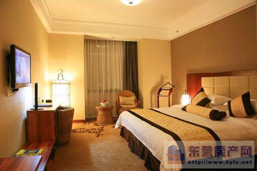 卧室颜色搭配技巧 卧室更加温馨拥有好睡眠