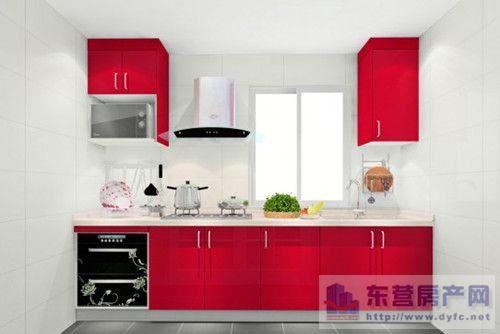 志邦橱柜设计根据大小表格厨房提示选择橱柜绘制面积时错误了橡皮擦在哪图片