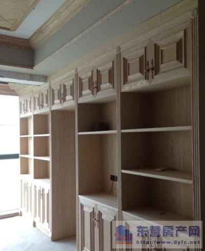 木工的施工工艺是什么?验收标准又是什么?