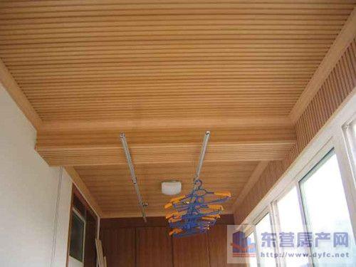 各种材质天花板吊顶的验收方法确保天空安全