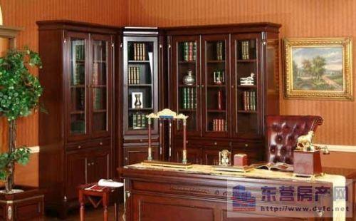 榫卯结构对于木制家具及其重要