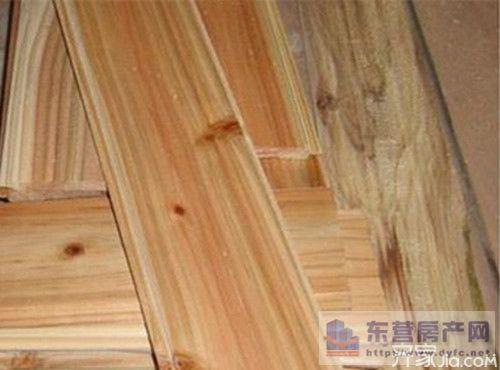 木工装修价格表      1